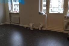 Уборка 3 комнатной квартиры